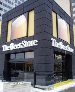 The-beer-store-791533