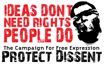 Free_Expression_Campaign_Logo_EE