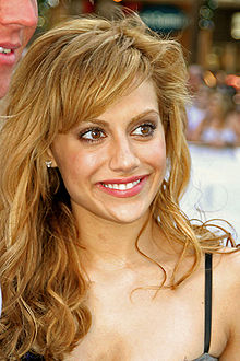 220px-Brittany_Murphy