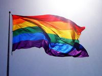 Miami_gay_pride_rainbow_flag_2