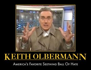 Keith_olbermann