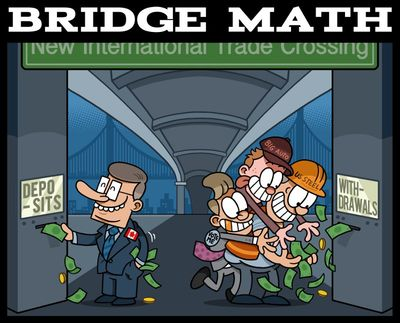 NITC Bridge Math