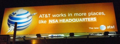 Attnsa_billboard