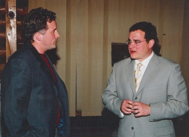 Dennis_young_with_ezra_levant_4