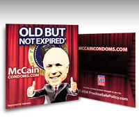Mccaincondoms_2