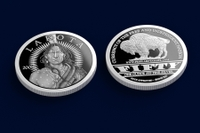 Introductory_coin_1oz_999_fine_silv