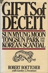 Gifts_of_deceit_cover_2